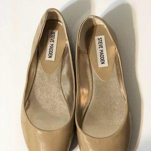 Steve Madden Shoes - Steve Madden Flats - Size 7.5
